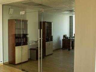 Купить офисные перегородки в Минске