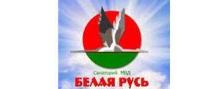 belaya-rus