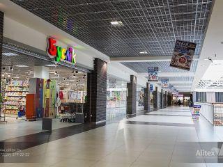 Купить стеклянные межкомнатные перегородки в Минске