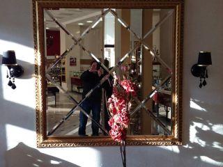 Купить зеркало в Минске